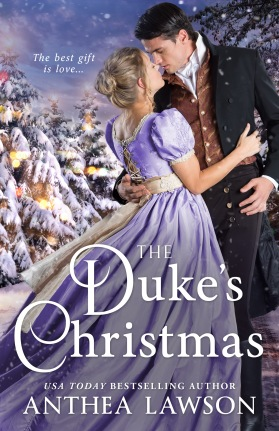 The Duke's Christmas